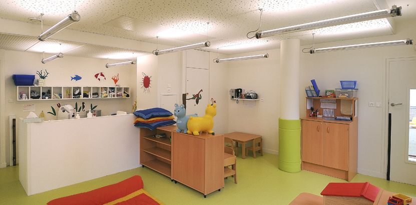 Druinot child care centre3