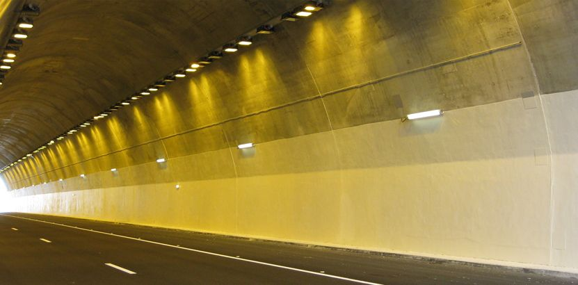 Tunnels routiers3