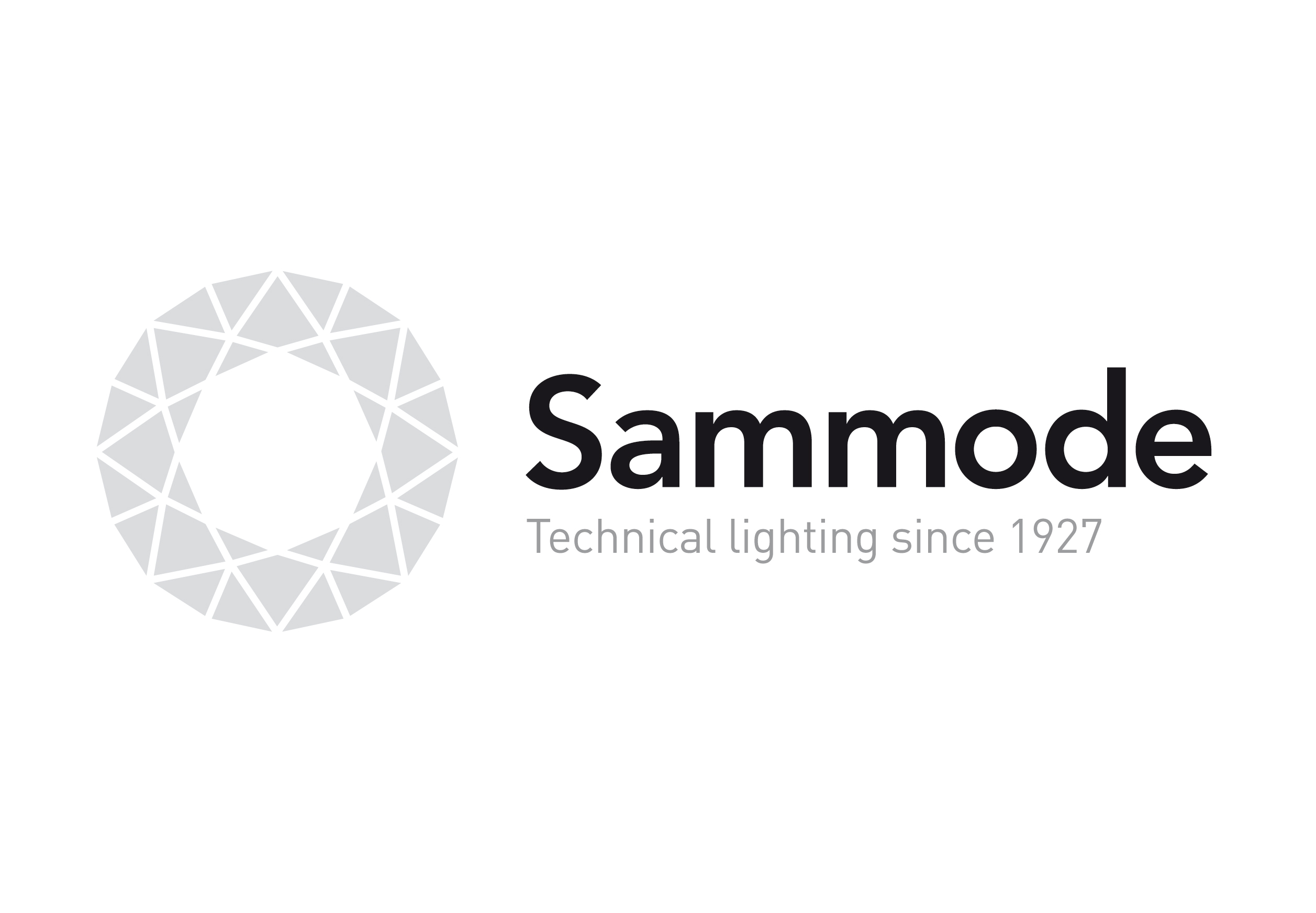 Sammode | Technical Lighting since 1927