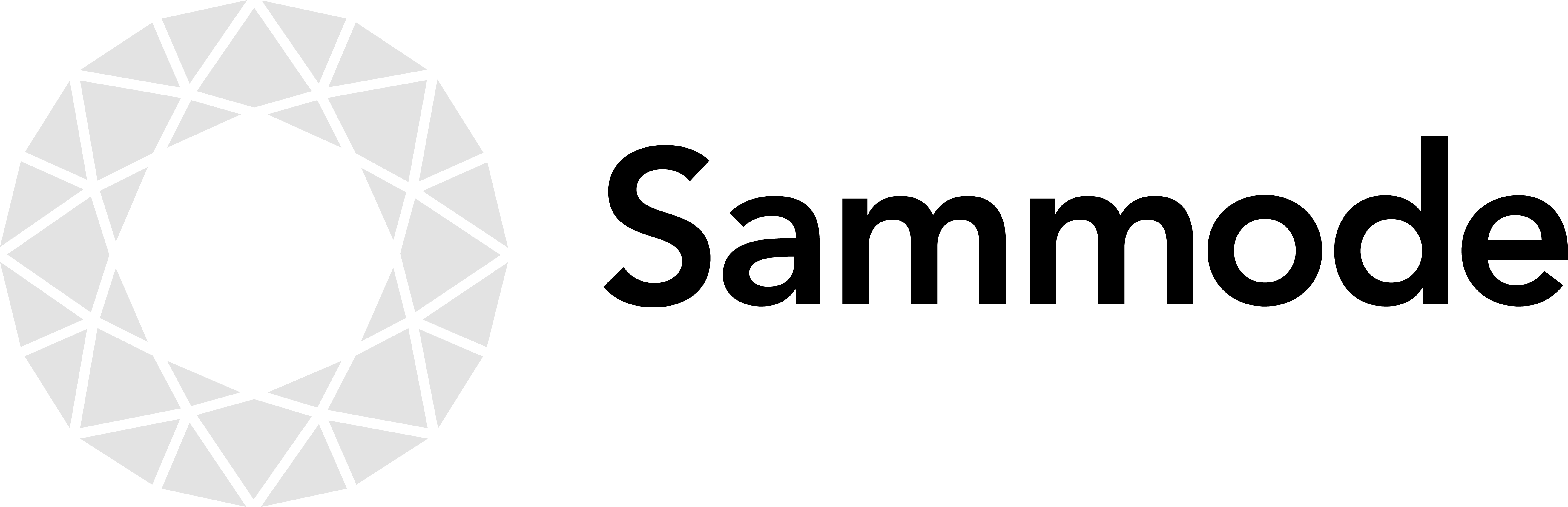 Sammode: Technical Lighting